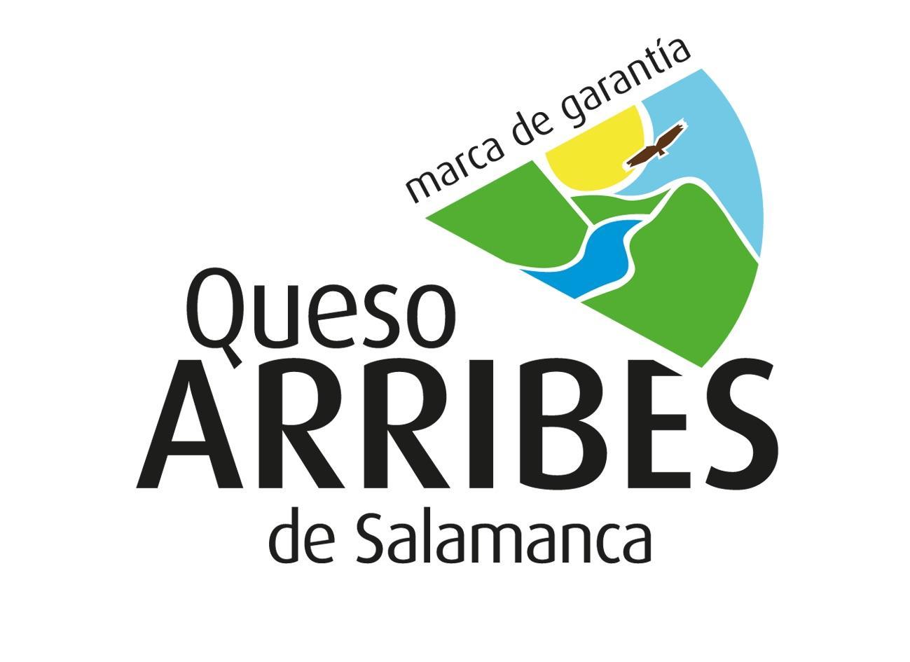 M.G. Queso Arribes de Salamanca