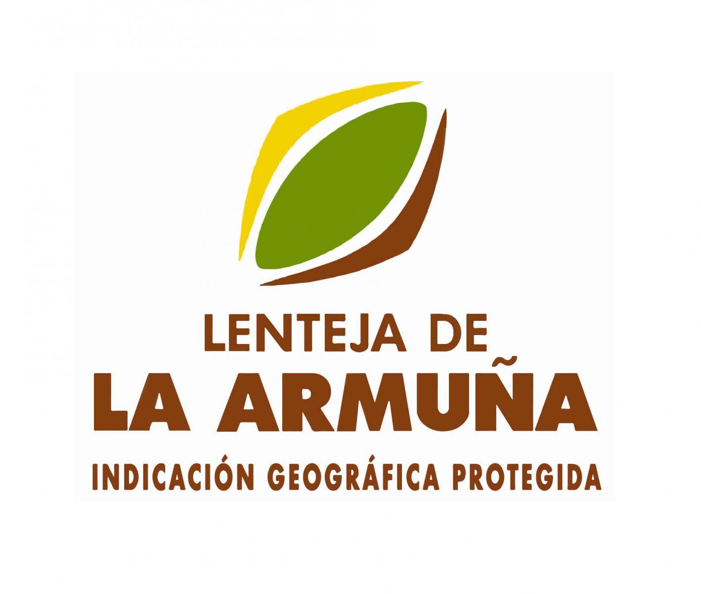 I.G.P.  Lenteja de La Armuña