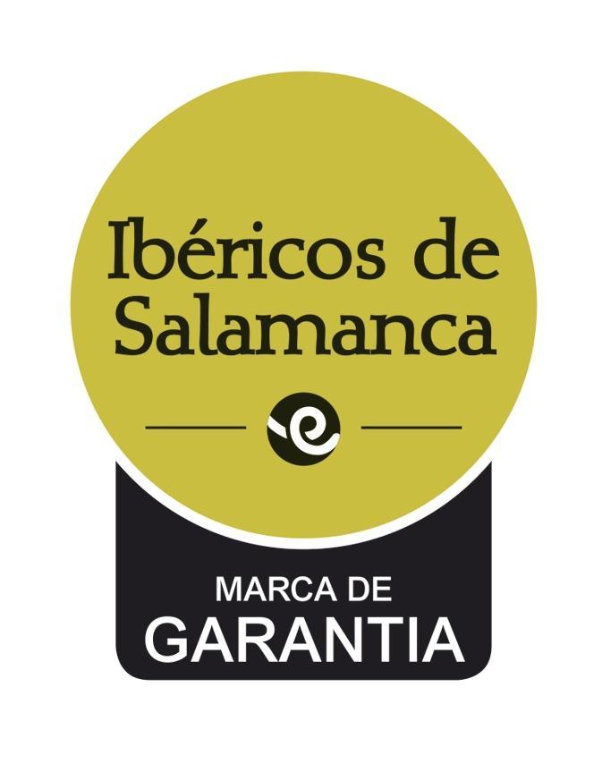 M.G. Ibéricos de Salamanca