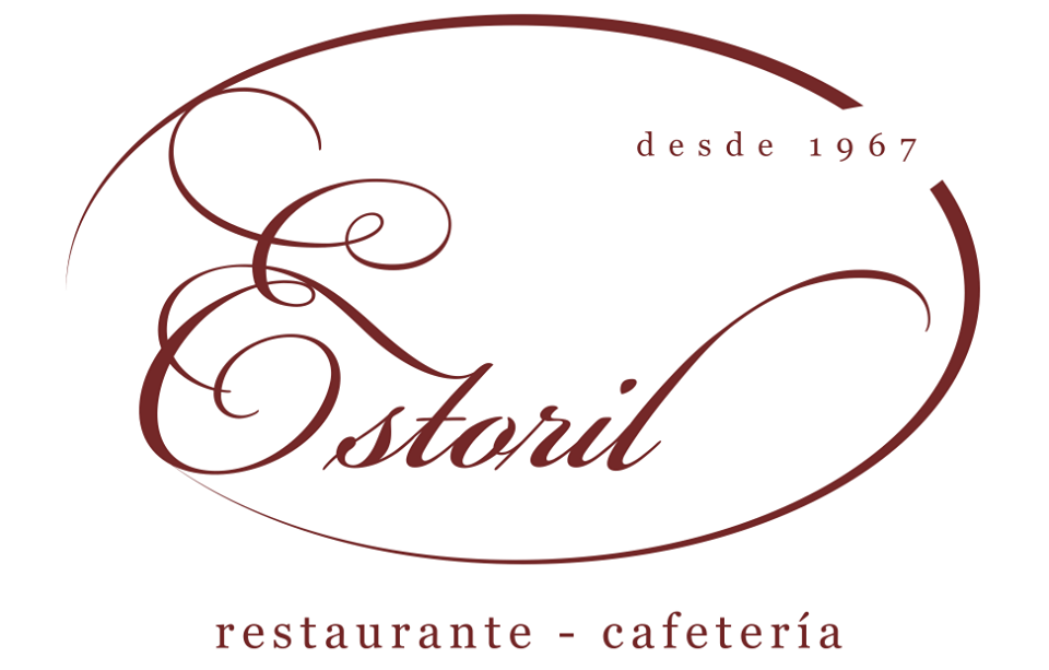 Restaurante Estoril