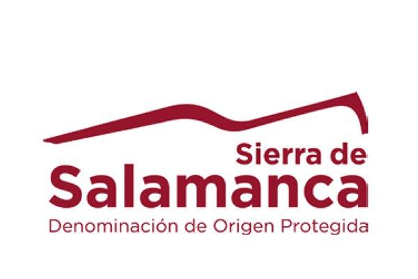 D.O.P Sierra de Salamanca