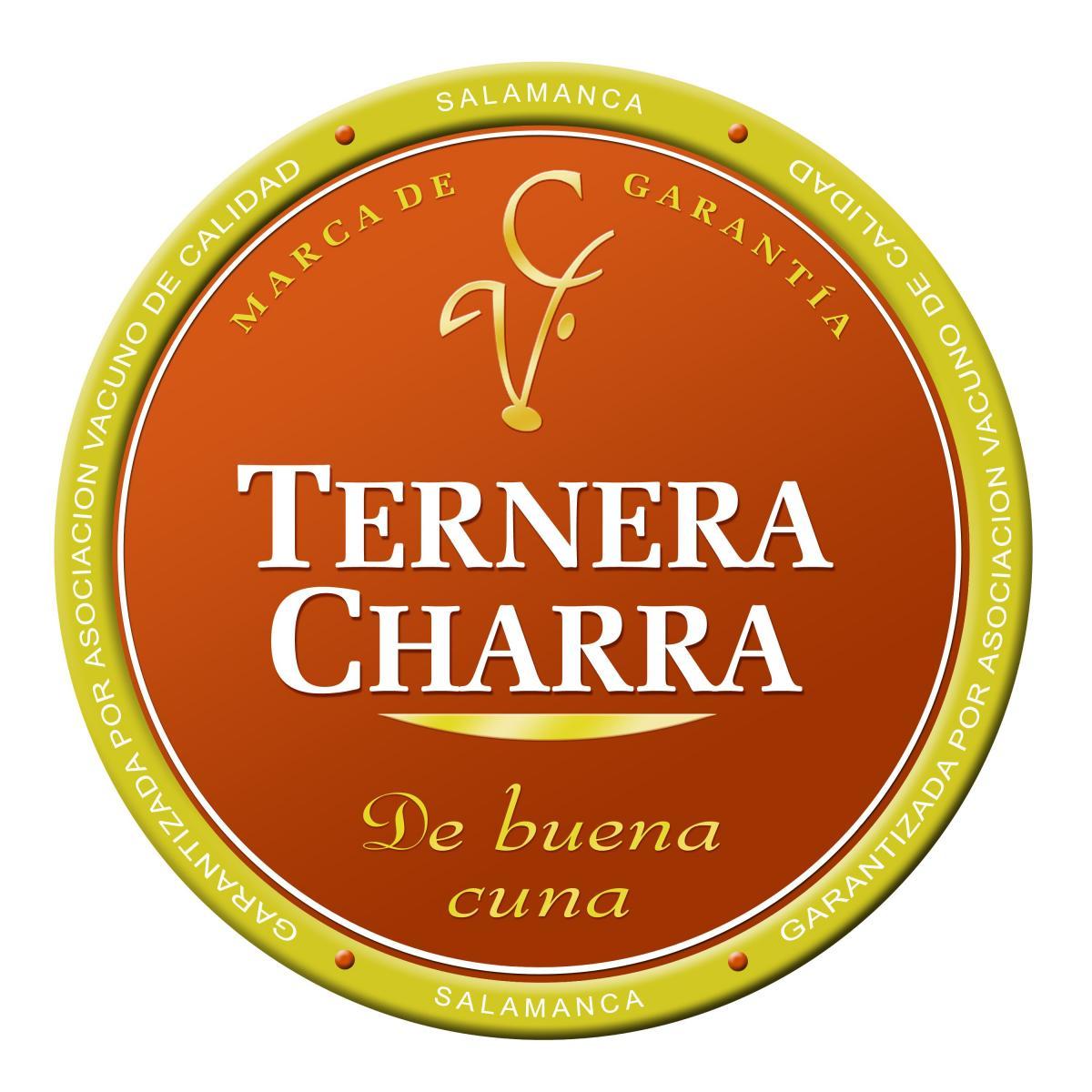 M.G. Ternera Charra