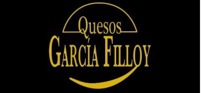 Quesos García Filloy
