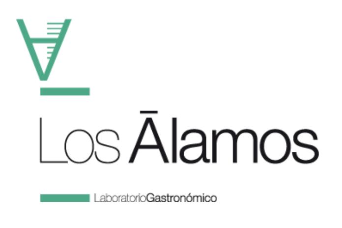 Los Alamos GastroLab