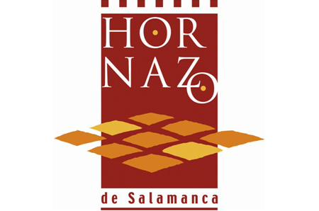 M.G. Hornazo de Salamanca