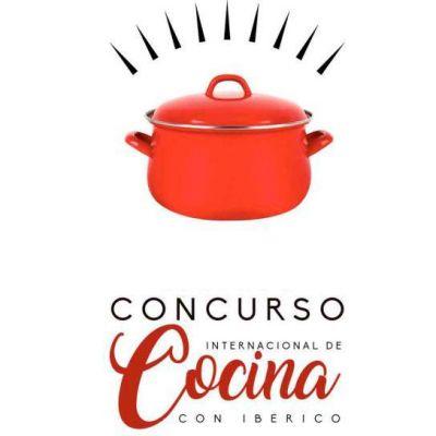 Semifinal del III Concurso Internacional de Cocina con Ibérico