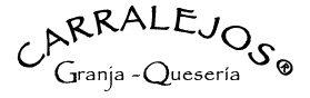 Carralejos Granja-Quesería