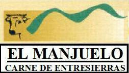 Cooperativa El Manjuelo
