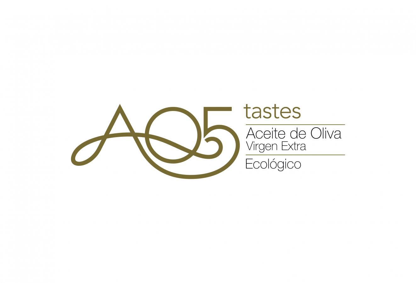 AQ5 Sabores
