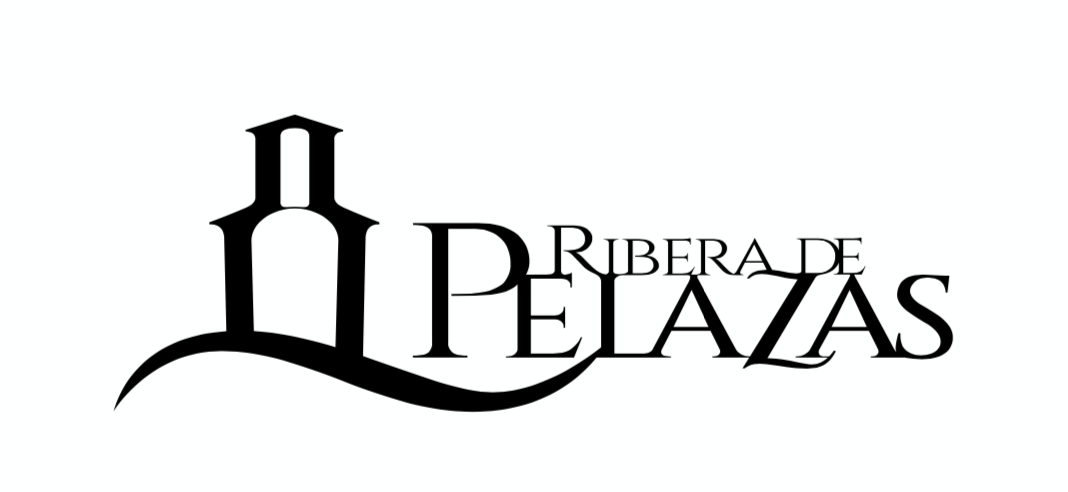Bodega Ribera de Pelazas
