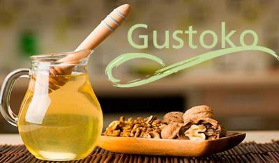Salamanca en Bandeja se promocionará en la Feria gastronómica Gustoko