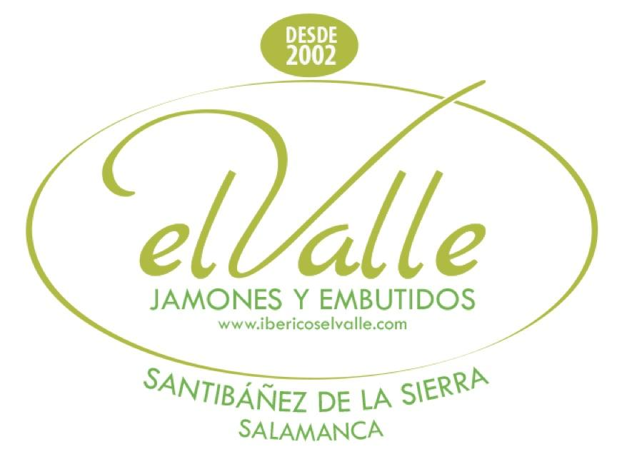 Ibericos El Valle