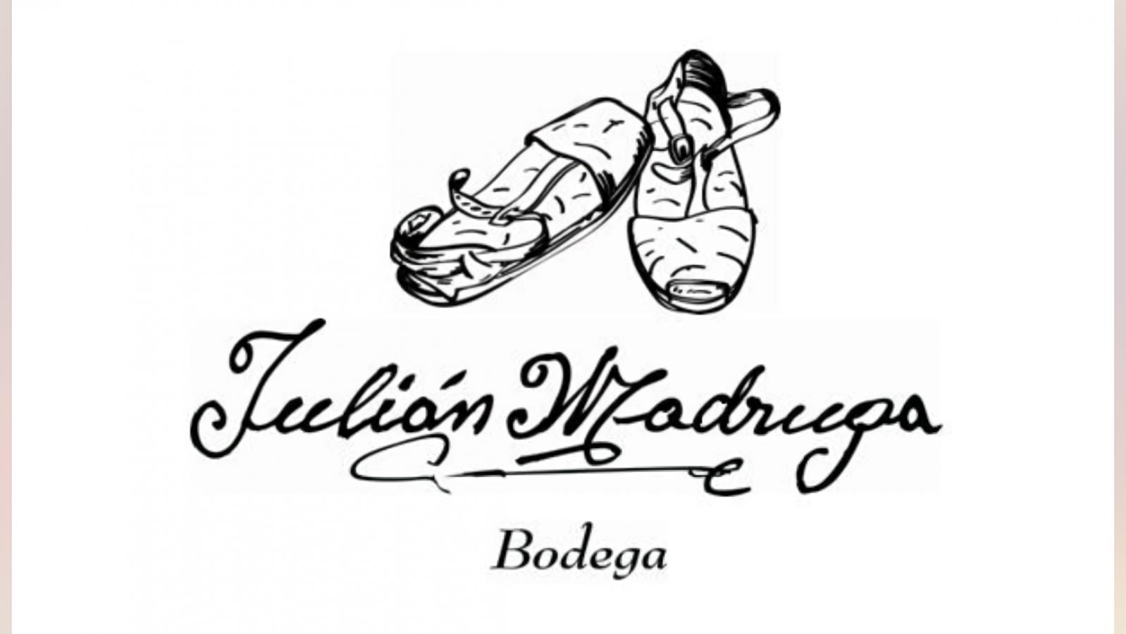 Bodega Julián Madruga