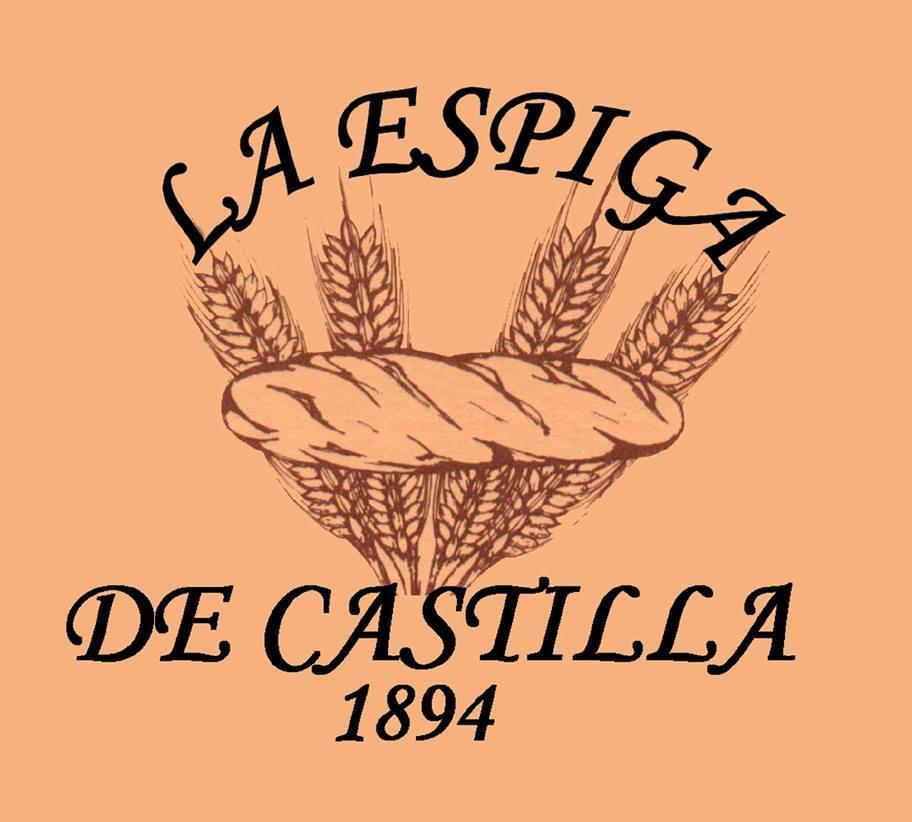 La Espiga de Castilla 1894