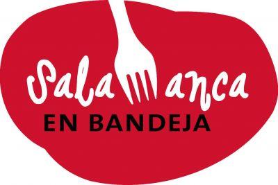 Salamanca en bandeja alcanza los 65 socios