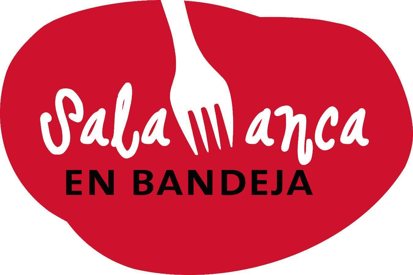 Salamanca en bandeja alcanza las 70 empresas asociadas