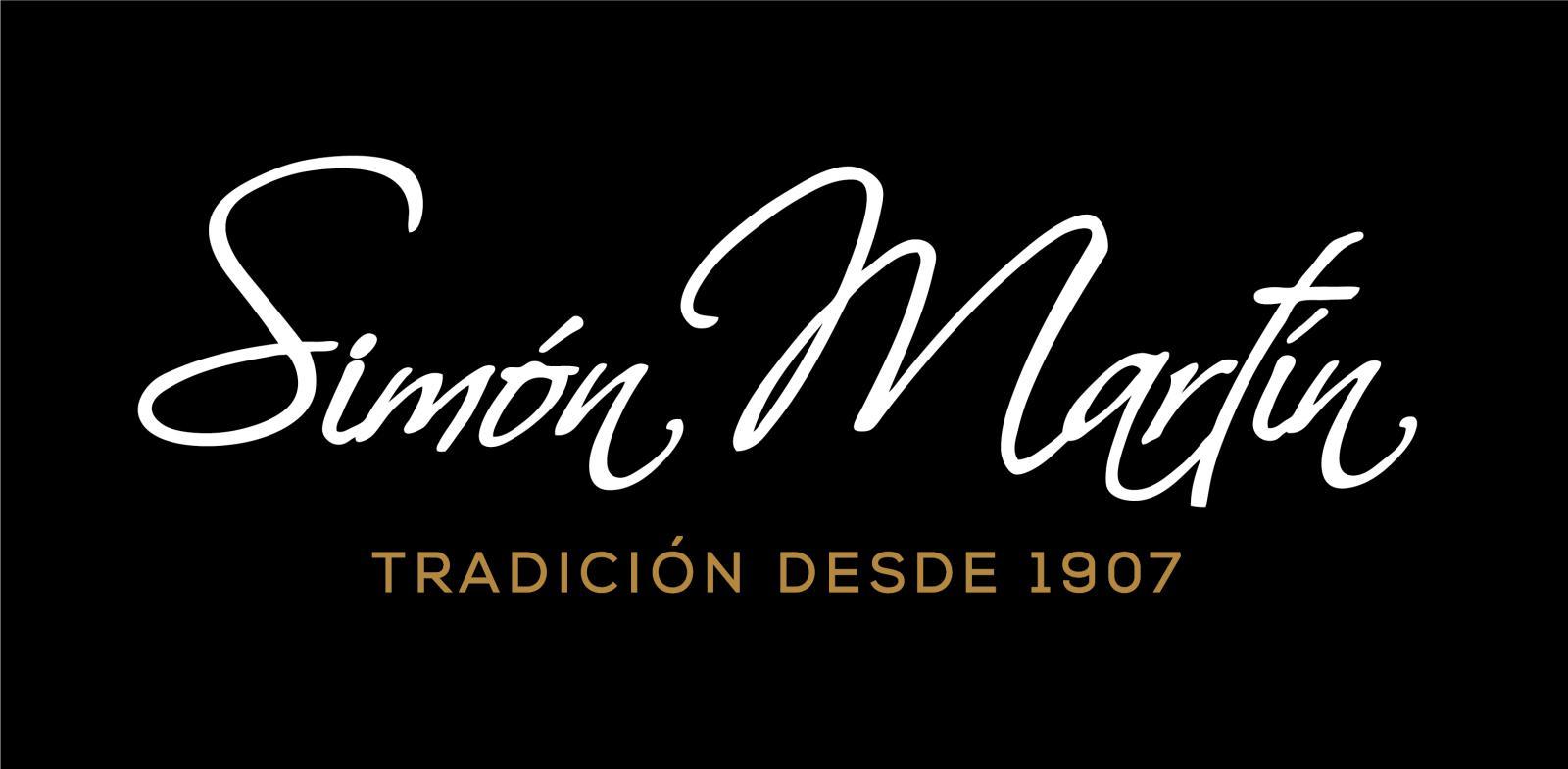 Simón Martín Guijuelo