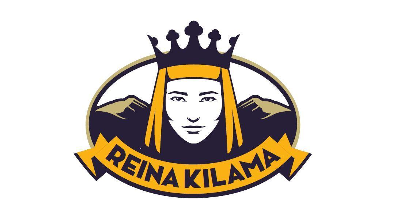 Reina Kilama