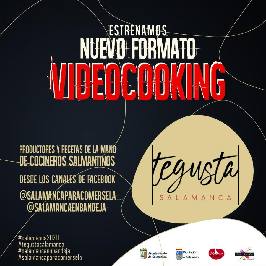 Miel salmantina - TeGusta Salamanca