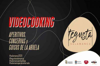 TeGusta Salamanca retoma su actividad en Septiembre